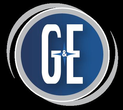 GYE - Gestores & Estrategas en servicios