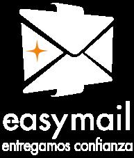 EasyMail - Entregamos confianza